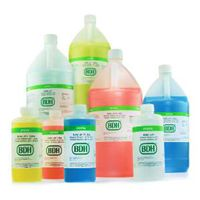 BHD Prolabo Chemicals
